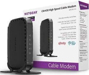 Suddenlink Approved Modems Approvedmodemlist Com