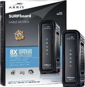 Approved Modems By Isp Approvedmodemlist Com
