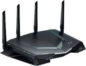 NETGEAR Nighthawk XR500 AC2600 Wireless Routers